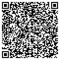 QR code with Riverdale Laundromat contacts