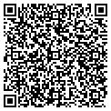 QR code with Black Water Farm Inc contacts