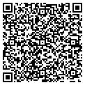 QR code with Haile Plantation Family Dental contacts