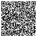QR code with David W Dempsey & Assoc contacts