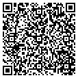QR code with Earth & Sea Wear contacts
