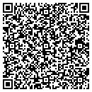 QR code with Fort Myers Care & Rehab Center contacts