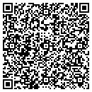 QR code with Credit Card Management Service Inc contacts