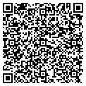 QR code with Edwin R Jonas Law Offices contacts