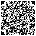 QR code with Lemonde & Co Inc contacts