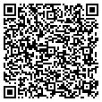 QR code with Branford Sales Inc contacts