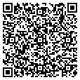 QR code with Walker Co contacts