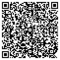 QR code with Topnotch Auto Sales contacts