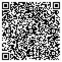 QR code with Rio Grande Gift Shop contacts
