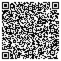 QR code with Total Leasing Co contacts