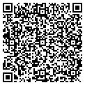 QR code with C I C Trading Group Inc contacts
