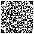 QR code with Tree Keepers contacts