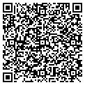 QR code with Cowins Insurance Agency contacts
