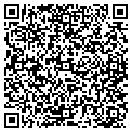 QR code with Exterior Systems Inc contacts