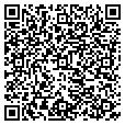 QR code with Radio Section contacts