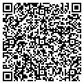 QR code with Sunshine Recycling contacts