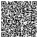 QR code with Calizas Industrial contacts