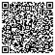 QR code with Maceda Amoco contacts