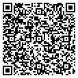 QR code with Davis Marva A contacts