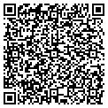 QR code with Coldwell Banker Residential contacts