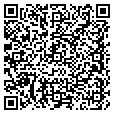 QR code with 22 24 Market Inc contacts