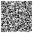 QR code with Stellas Cafe contacts