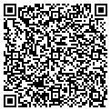 QR code with Florida Academy Of Learning contacts