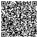 QR code with Samuel M Meline DDS contacts
