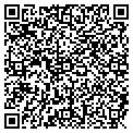 QR code with Kingsley Auto Sales LLC contacts