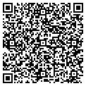 QR code with Botanica Magic World contacts