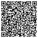 QR code with Cafeteria Fruteria Mexico contacts