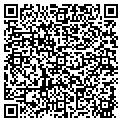 QR code with Ricki Li V Horn Retailer contacts
