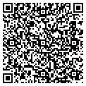 QR code with Venus Boutique contacts