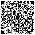 QR code with Shelter Enterprises Corp contacts