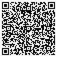 QR code with Pizza Up contacts