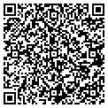 QR code with Fur & Feather Pet Sitting Serv contacts