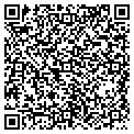 QR code with Southeast Region Ems Council contacts