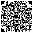 QR code with Car Co contacts