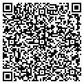 QR code with Barneys Convenience Store contacts