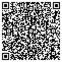 QR code with Database Cafe contacts