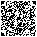 QR code with Vacation Marketing Pros Inc contacts