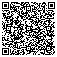 QR code with Gibson Painting contacts