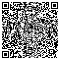 QR code with Daniel Development Inc contacts
