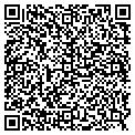 QR code with Saint John Baptist Church contacts