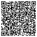 QR code with Events Trading & Mktg Corp contacts