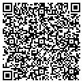 QR code with AMI Risk Consultants Inc contacts
