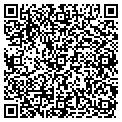 QR code with Jeffrey's Beauty Salon contacts