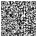 QR code with Orange City Watch & Jwly Repr contacts