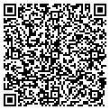 QR code with Gateway Video Prodctns contacts