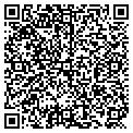 QR code with Lifestyles Realtors contacts
